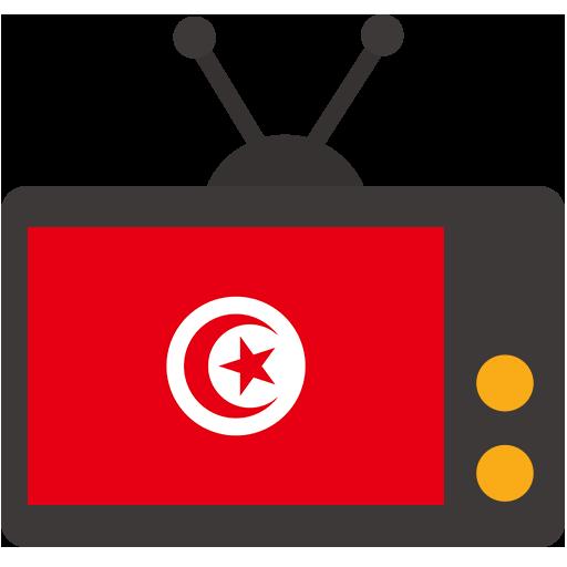 Tunisie TV 2018 Download Latest Version APK
