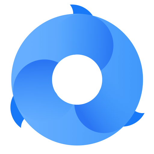 Turbo Browser Private Adblocker Fast Download Download Latest Version APK