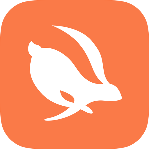 Turbo VPN Free Unlimited VPN Secure Hotspot Download Latest Version APK