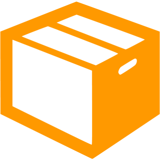 Tutorials for Amazon S3 AWS Download Latest Version APK