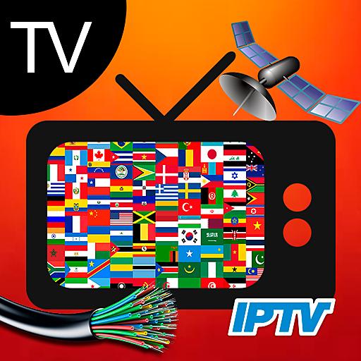 Tv Channel World Download Latest Version APK