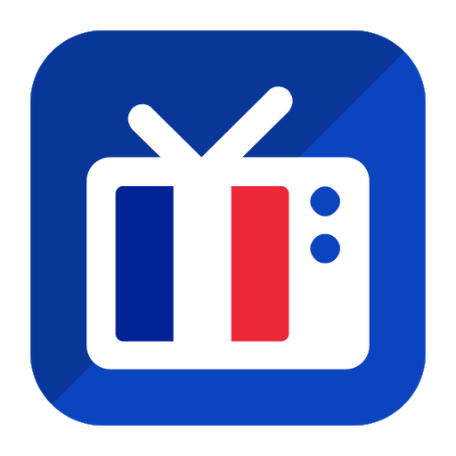 Tv France – TNT chanes en direct gratuit Download Latest Version APK