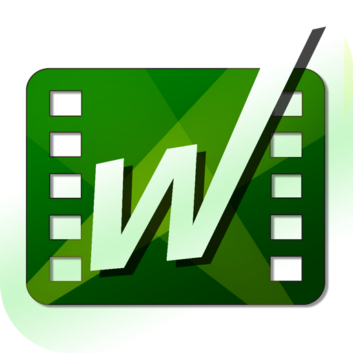 Tv series and movies guide Download Latest Version APK