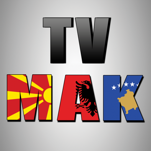 TvMAK.Com – SHQIP TV Download Latest Version APK