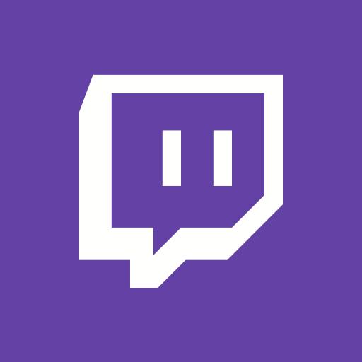 Twitch Livestream Multiplayer Games Esports Download Latest Version APK
