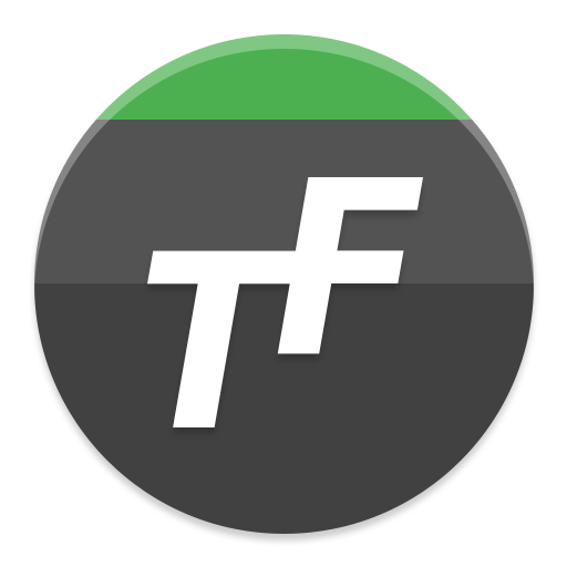 TypeFace – Change fonts with Root or Substratum Download Latest Version APK