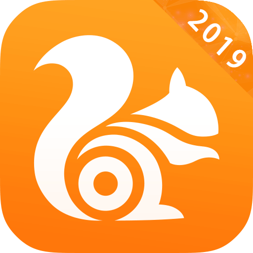 UC Browser – Fast Download Private Secure Download Latest Version APK