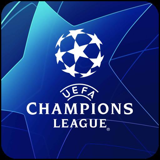 UEFA Champions League Download Latest Version APK