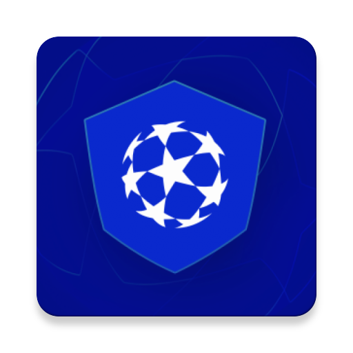 UEFA Champions League – Gaming Hub Download Latest Version APK