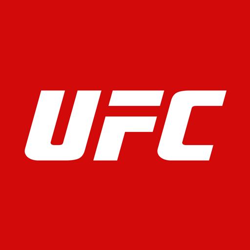 UFC Download Latest Version APK