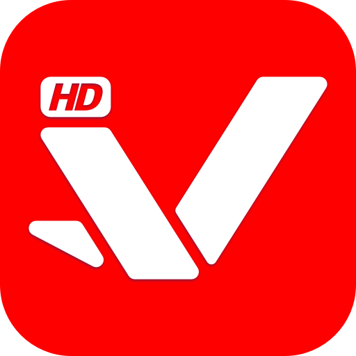 UHD Video Downloader 2019 Download Latest Version APK