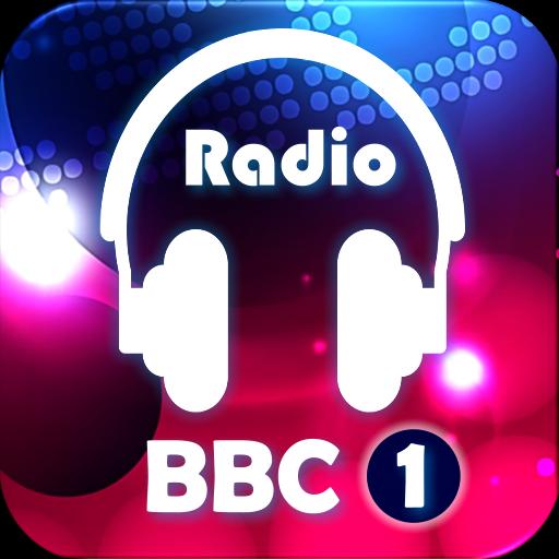 UK BBC Radio 1 live listen free Download Latest Version APK