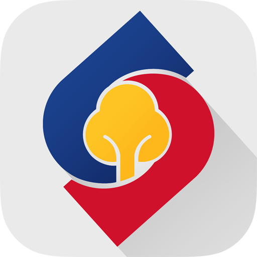 UNIMAS Now Download Latest Version APK