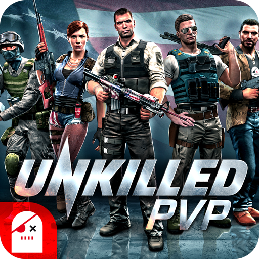 UNKILLED – Zombie FPS Shooting Game Download Latest Version APK