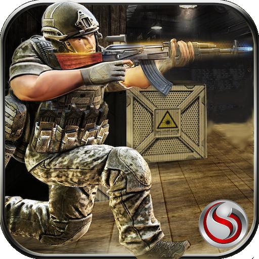 US Army Commando Survival – FPS Shooter Download Latest Version APK