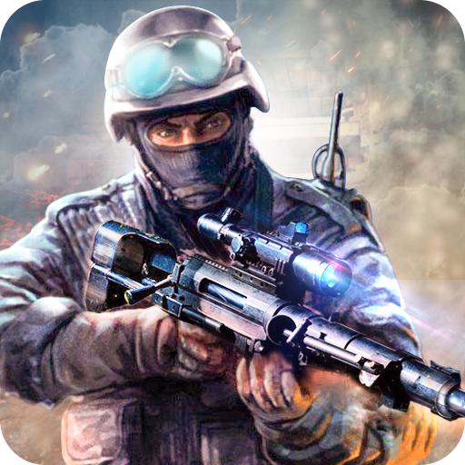 US Army Survival Battleground Download Latest Version APK