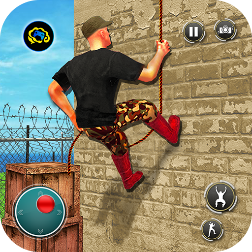 US Army Training Camp Commando Force Courses 2018 Download Latest Version APK
