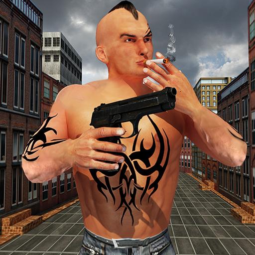 US Mafia Robbery Crime Escape Download Latest Version APK