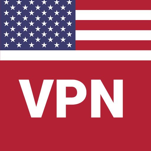US VPN – Proxy Server Download Latest Version APK