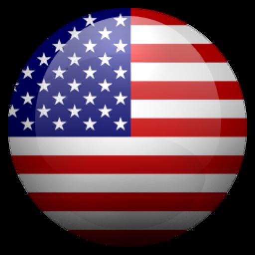 USA VPN – Free VPN Proxy Unblock Sites Download Latest Version APK
