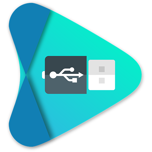 USB Audio Player PRO Download Latest Version APK