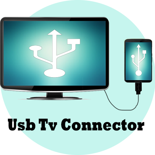 USB Connector phone to tv hdmimhlusb Download Latest Version APK