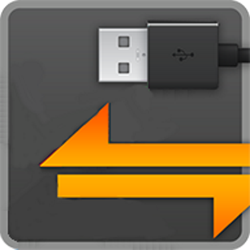 USB Media Explorer Download Latest Version APK