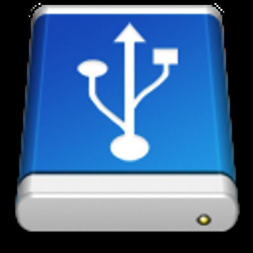 USB OTG Helper root Download Latest Version APK
