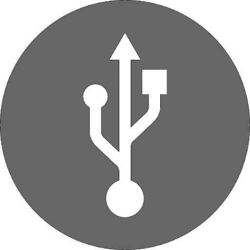 USB Settings Download Latest Version APK