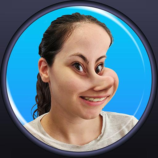 Ugly Selfie Face Camera Download Latest Version APK