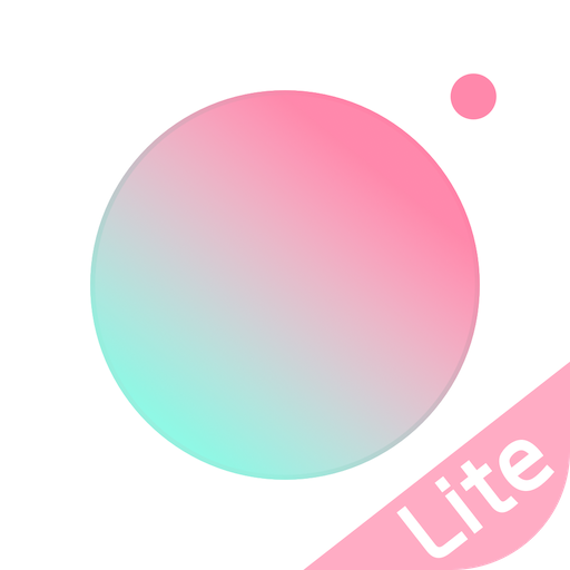 Ulike Lite – Beauty Selfie Camera Download Latest Version APK