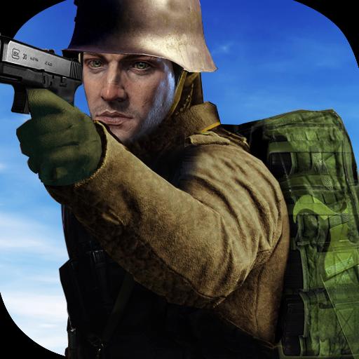 Ultimate Battleground : War Of Survival Download Latest Version APK