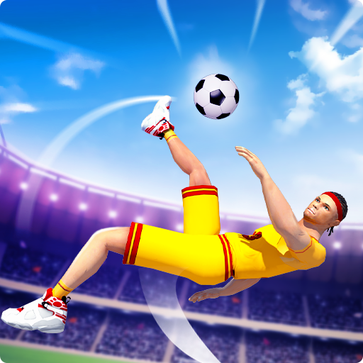 Ultimate Football Games 2018 – Soccer Download Latest Version APK