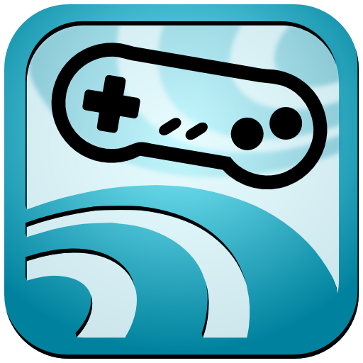Ultimate Gamepad Download Latest Version APK