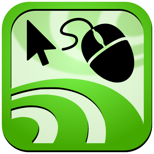 Ultimate Mouse Download Latest Version APK