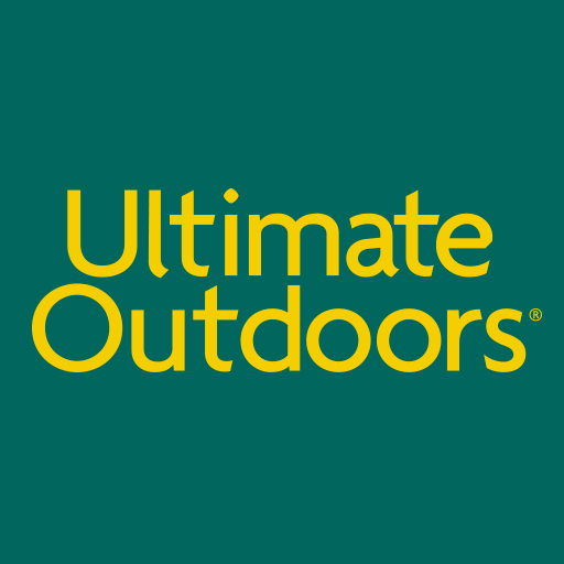 Ultimate Outdoors Download Latest Version APK