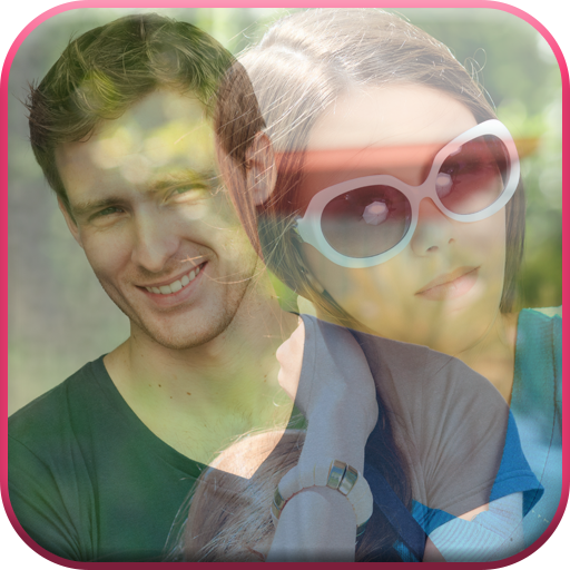 Ultimate Photo Blender Mixer Download Latest Version APK