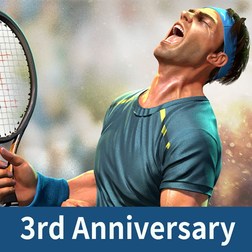Ultimate Tennis Download Latest Version APK