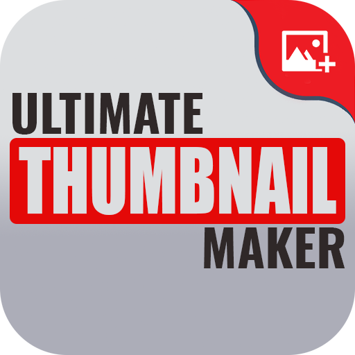 Ultimate Thumbnail Maker Youtube Thumbnail Maker Download Latest Version APK