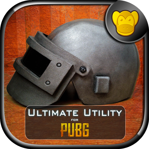 Ultimate Utility for Playerunknowns Battlegrounds Download Latest Version APK
