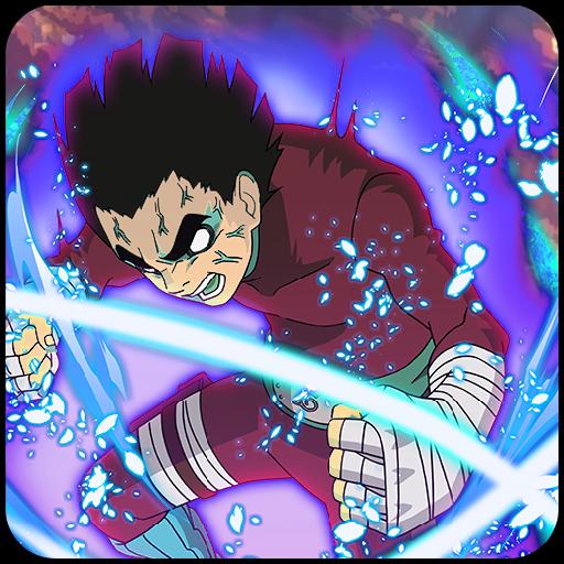Ultra Anime Champions Download Latest Version APK