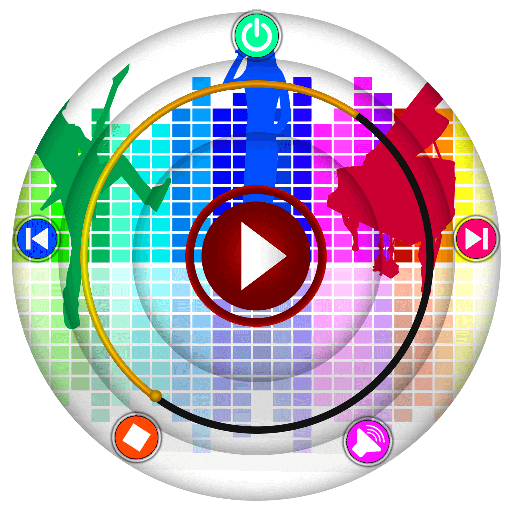 Ultra Max Player – All Format HD Video Player 2018 Download Latest Version APK