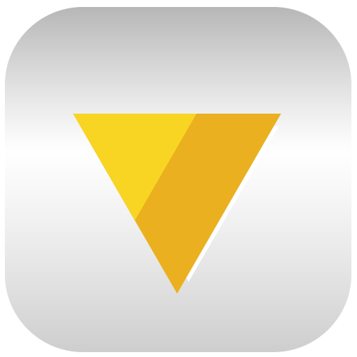 Unblock WiFi Privacy Secure VPN for Browser Download Latest Version APK