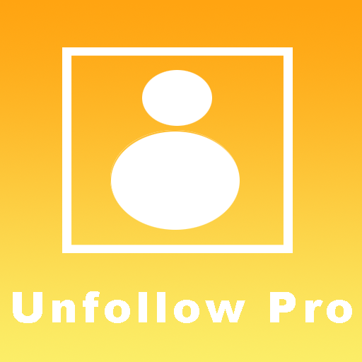 Unfollow Pro for Instagram Download Latest Version APK