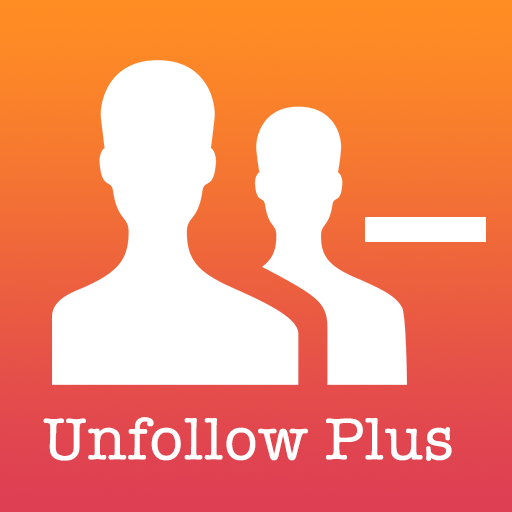Unfollow plus for instagram Download Latest Version APK
