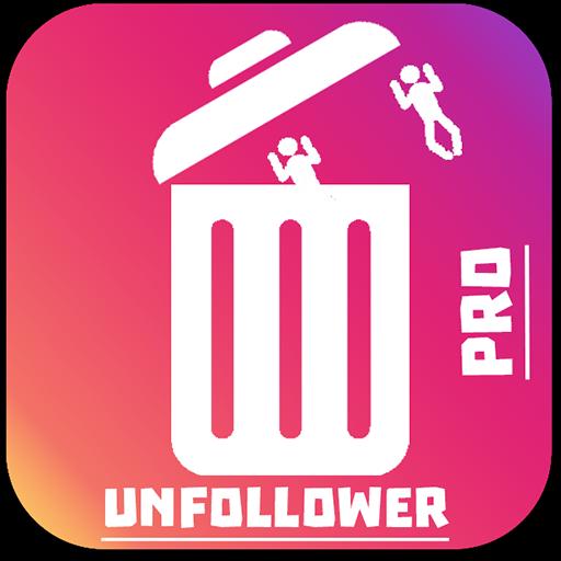 Unfollower for Instagram Pro Download Latest Version APK