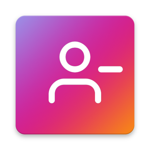 Unfollowers Insight for Instagram Download Latest Version APK