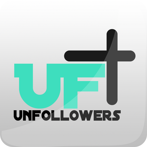 Unfollowers + for  Instagram Download Latest Version APK
