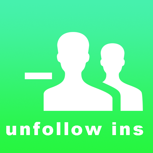 Unfollowers from Instagram Download Latest Version APK