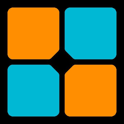 UniPad Download Latest Version APK